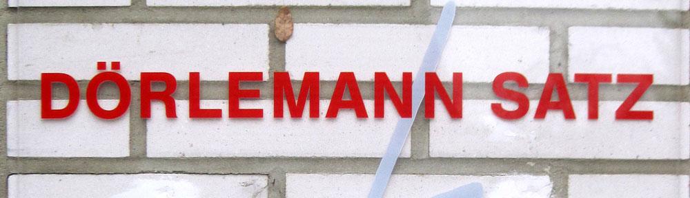 14a-Firmenschild