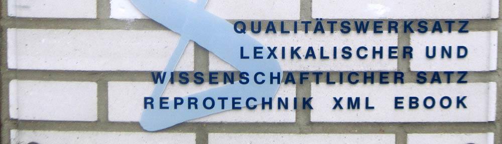 14b-Firmenschild