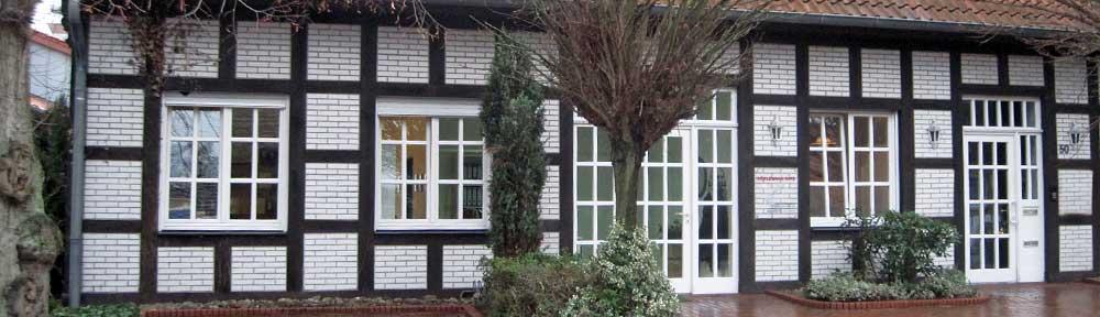 Hausfront-NEU